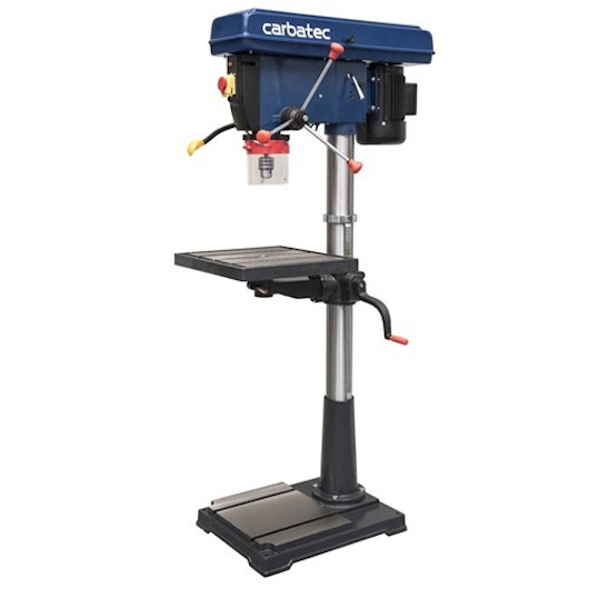 Carbatec Large Drill Press